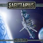 Sagittarius: 2172