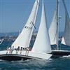 Sailing Boats Sliding Puzzle