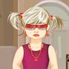 Sally DressUp Baby