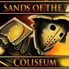 Sands of Coliseum