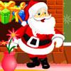 Santa Christmas Eve Escape