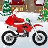 Santa Claus Gift Collector
