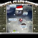 Santa Claus Tower