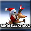 Santarockstar3 – Gamenode -shorcut Rtm_ver3