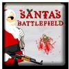 Santa's Battlefield