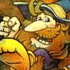 Save The Dwarves