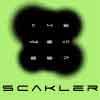 Scakler