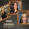 Scarlett Johansson Image Disorder