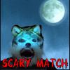 Scary Match