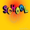 school teacher1