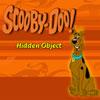 Scooby Doo – Hidden Objects