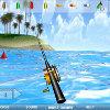 Sea Fishing: Sun Beach