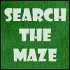 Search The Maze