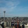 Seattle Jigsaw