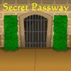 Secret Passway