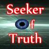 Seeker of Truth