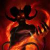 Servants of the devil