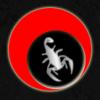 Shadow II : The Fall of Scorpion Garcia :