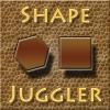 Shape Juggler