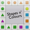 Shapes n Colours