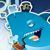 Shark-Ball