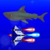 Shark Zero