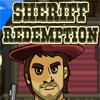 Sheriff Redemption
