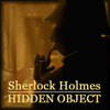 Sherlock Holmes: A Home of Memories