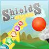 Shields of Gemland