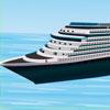 Ship Escape Game