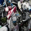 Shoes Jigsaw