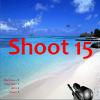 Shoot 15