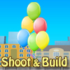 Shoot and Build