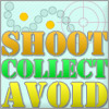 Shoot Collect Avoid