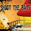 Shoot The Bat
