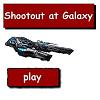 Shootout at Galaxy