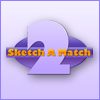 Sketch A Match 2