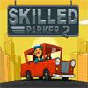Skilled Parker 2