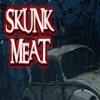 Skunk Meat