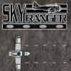 Sky Ranger!