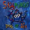Skyminog