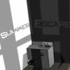 Slammer Escape