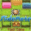 SlideMote