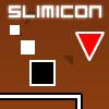 Slimicon