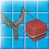 Sling Blocks