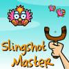 Slingshoot Master