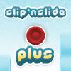 Slip 'n Slide Plus