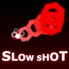 Slow Shot