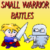 Small Warrior Battles