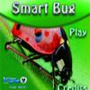 Smart Bug
